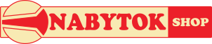 E-shop n�bytok - Internetov� centrum n�bytku - Virtu�lny dom n�bytku - N�bytok - E-shop