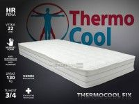 Matrac THERMOCOOL FIX