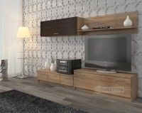 Ob�vacia stena WALL UNIT
