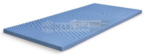 matracov topper hr 140x200 cm topper hr matrace dpv line doporu ujeme matrace sp l a. Black Bedroom Furniture Sets. Home Design Ideas