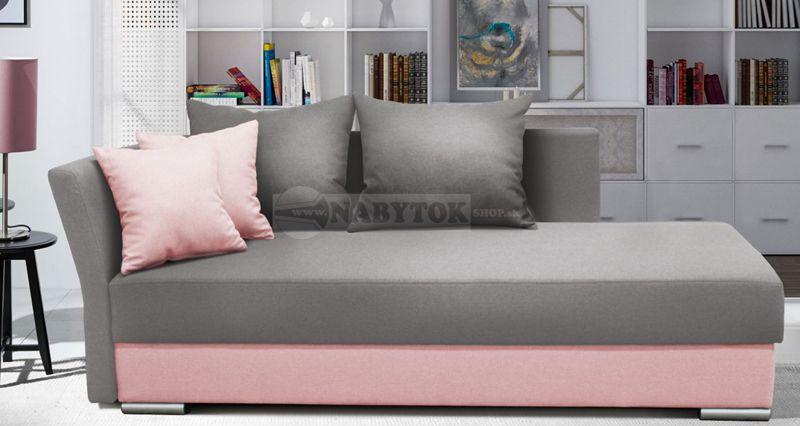 c5d609cacd12 Pohovka CAPRI - POHOVKY 3R 3 - POHOVKA - E-shop nábytok ...