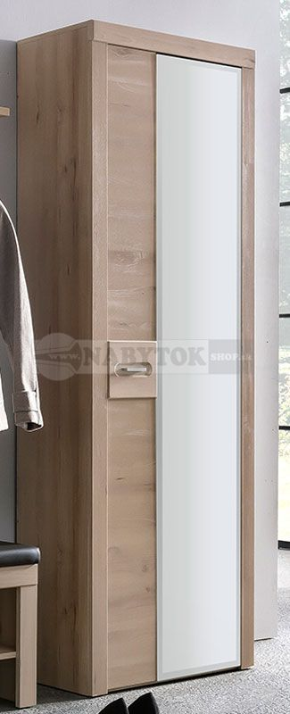 5edf017339e9 Predsieňový nábytok LAURA zostava - Predsieň LAURA - PREDSIEŇOVÝ ...