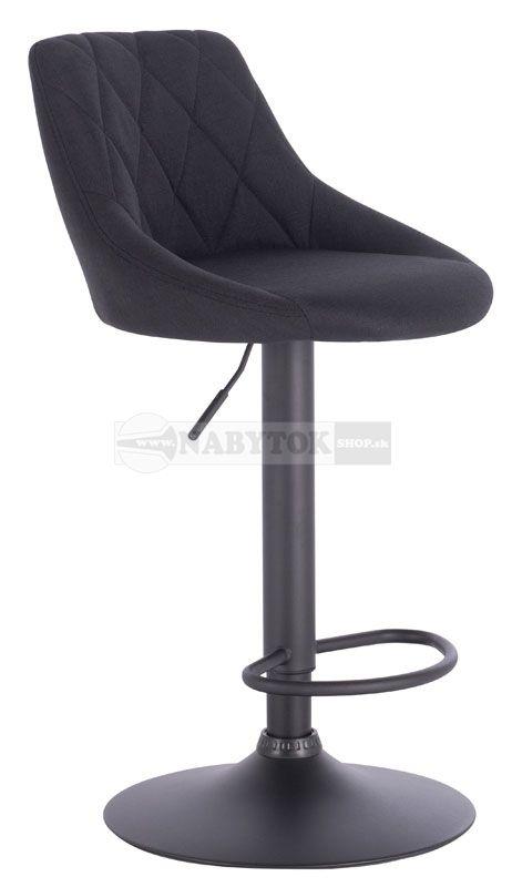 a9fd81d096b8 Barová stolička TERKAN - STOLIČKY 3 - STOLIČKY - KUCHYŇA - E-shop ...