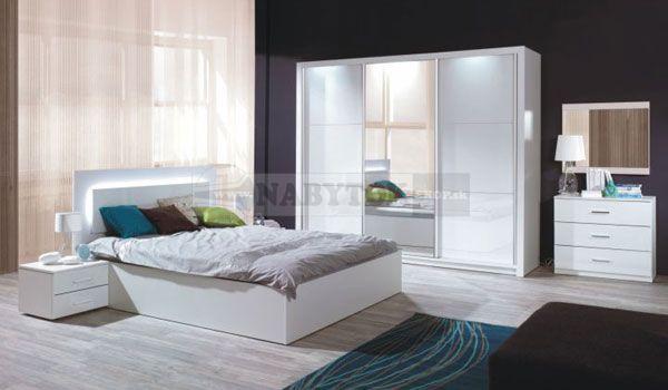 d8c39de27a69 Spálňa ASIENA - SPÁLNE - SEKTOR 1 - SPÁLŇA - E-shop nábytok ...